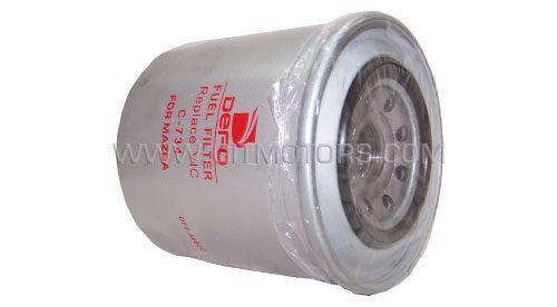 DFF - 5880C fuel filter