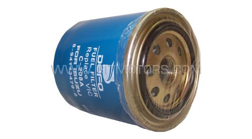DFF - 5880 Fuel Filter