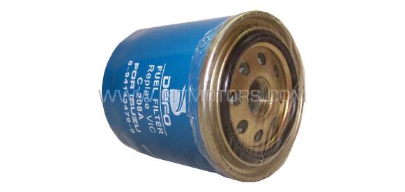 DFF - 5880 فلتر وقود