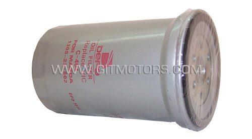 DFO - 1014 oil filter