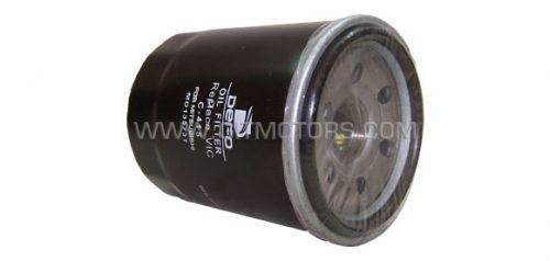 DFO - 1680B oil filter