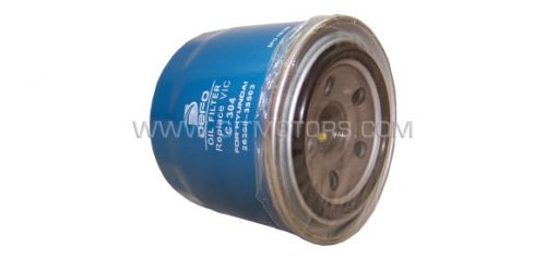 DFO - 1870B oil filter