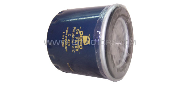 DFO - 1880B oil filter