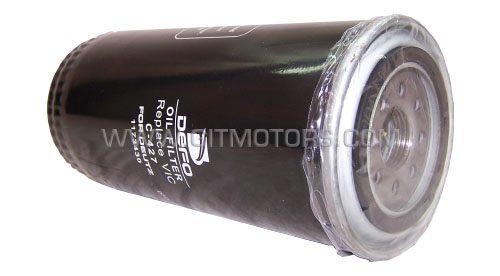 DFO - 1930F oil filter