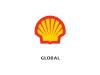 Global Shell